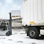 diesel-lp-gas-forklift-trucks_RX70-16-20_usecase-3