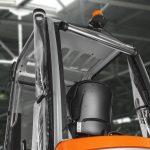 electric-forklift-trucks_RX50-10-16_cab