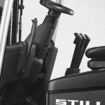 electric-forklift-trucks_RX50-10-16_hand_brake