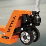 hand-pallet-trucks-HP-detail-wheels