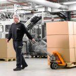 hand-pallet-trucks-HP-use