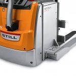 high-lift-pallet-trucks_EXP_front
