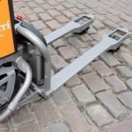 low-lift-pallet-trucks_CiTi-one_bumps