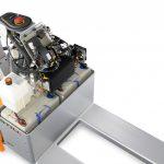 low-lift-pallet-trucks_ECU-15C_battery-case