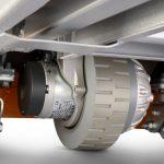 low-lift-pallet-trucks_ECU-15C_drivewheel