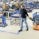 low-lift-pallet-trucks_ECU-15C_usecase_1