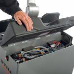 low-lift-pallet-trucks_ECU-SF_battery-case